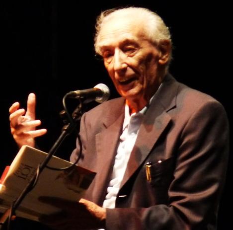Franco Loi (1930 – 2021): il ricordo di Giovanni Tesio